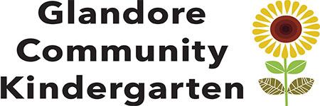 Glandore Community Kindergarten